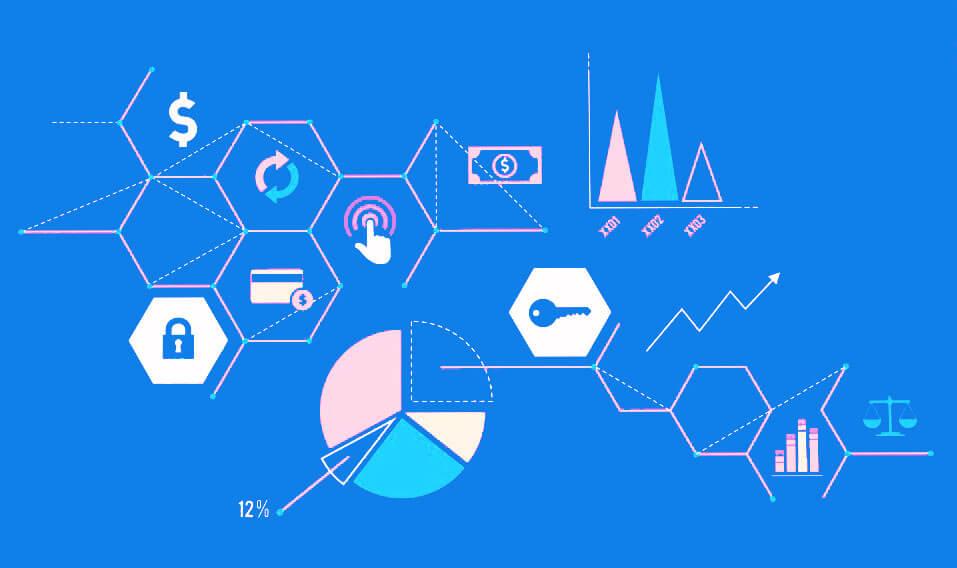 Visual Go Website Design and Hosting